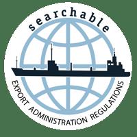 SearchableEARlogo-merged