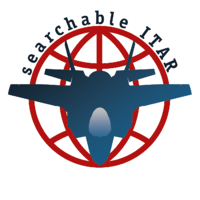 SearchableITARlogo-Medium_2f018